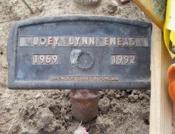Joey Lynn Eneas
