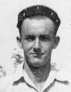 Wallace Edgar Rumbley