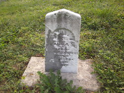 Laura A. Bunnell
