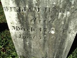 William H Jenks