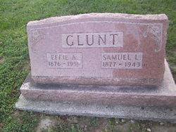 Samuel L. Glunt