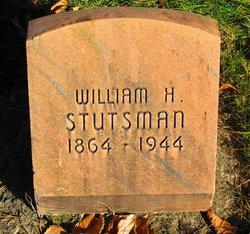 William H. Stutsman