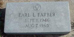 Earl L. Farber