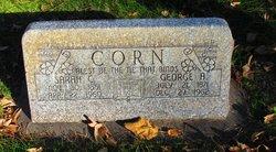 Sarah C. Corn