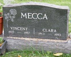 Vincent Mecca
