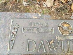 Hugo H. Dawurske