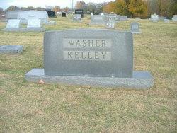 Polly <I>McCullough</I> Washer