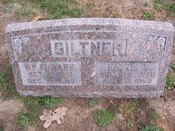 Hattie E. Giltner