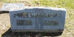 Louise K. Wyckoff
