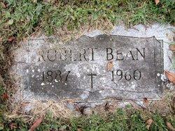 Robert Bean