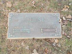 Walter J. Hulse
