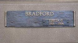 Luella C Bradford