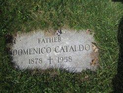 Domenico Cataldo