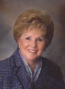 Verna Colleen <I>Brown</I> Dewey