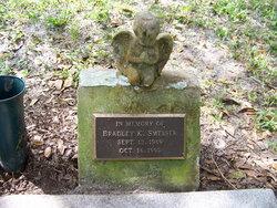 Bradley K Smelser