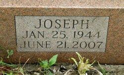 Joseph Herc