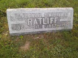 William C. Ratliff