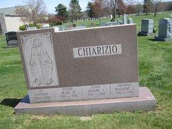 Joseph C Chiarizio