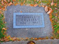 Frances L. Collins