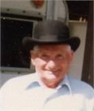 Delmer Melvin Blankenship