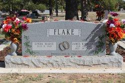 Linda Marie Flake