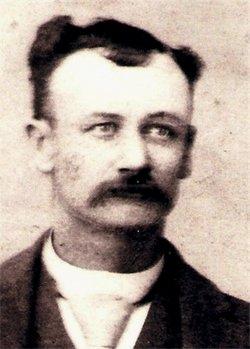 Samuel George Fishel