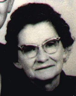 Ruth Aralene <I>Wheeler</I> Broeker
