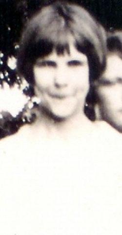 Ruth Rebecca <I>Walker</I> Broeker