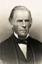 William S. Kennon, Sr