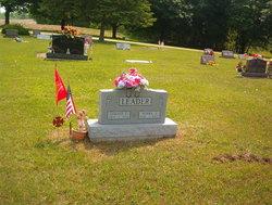 Maplewood Cemetery New