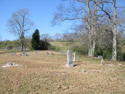 Joseph Miller Cemetery