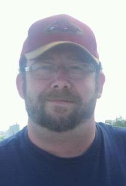 Scott William Balliette