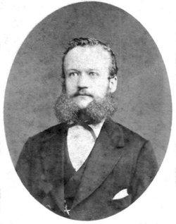 Johann Wilhelm Stöcker