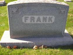 William E Frank