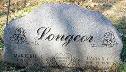 Harold L Longcor