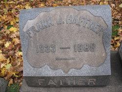 Frank J. Haffner