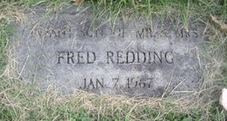 Infact Son Redding