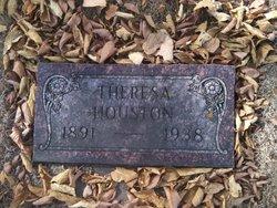 Therese Houston Goebel