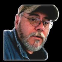 Thomas Earl O'Dell, Jr