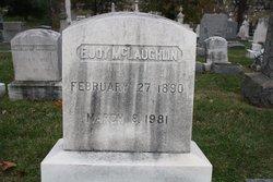 E. Joy McLaughlin