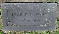 Edward L Staat
