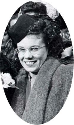 Esther Ella <I>Mazalewski</I> Amato