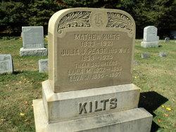 Lula M Kilts