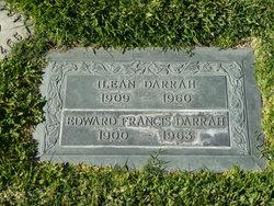 Ilean <I>Thomas</I> Darrah