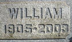 William Fase