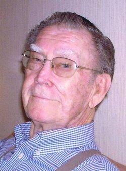 Richard Lee Whaley
