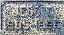 Jessie Fase