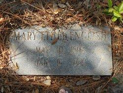 Mary Ethel English