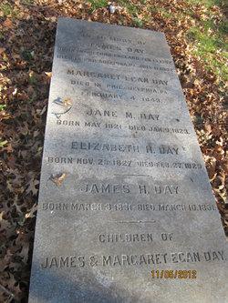Jane M. Day