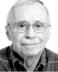 Herman Egger